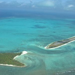 Lakshadweep – The Coral Paradise of India