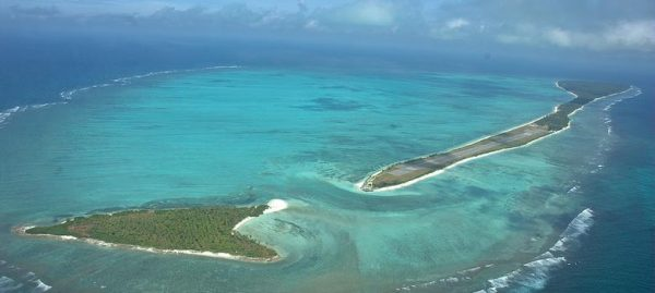 Lakshadweep - Adventuresome