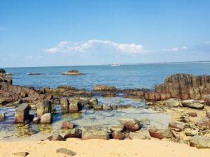 A Trip to Udupi