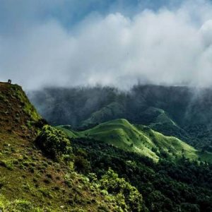 Coorg – The Scotland of India