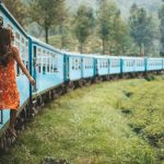 Top 10 Things to do in Sri Lanka