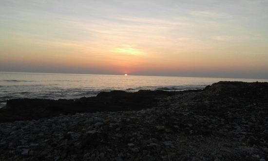 Amindivi Island
