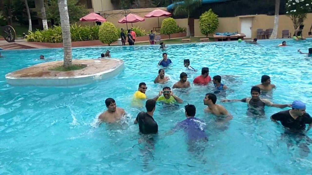 Elim Resorts- an amazing resort in Bangalore