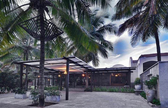 Windflower Prakruthi- Exciting Resort in Bangalore