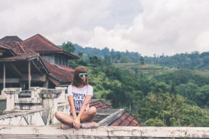 DO's and DONT's for Women Travelling Solo