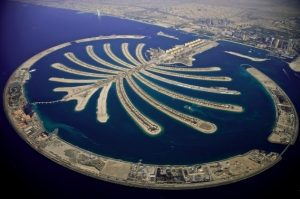 Top Exciting Places to Visit in Dubai