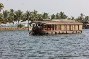 Top 19 Tourist Places To Visit In Alleppey (2019)