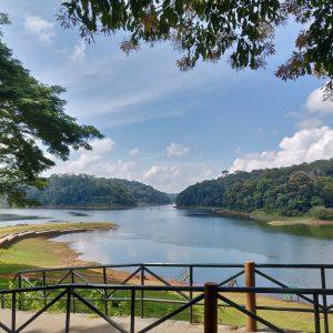 Ooty Mysore Family Tour – 2N 3D