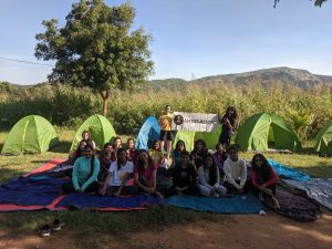 Women on Adventure – An Adventure To Remember