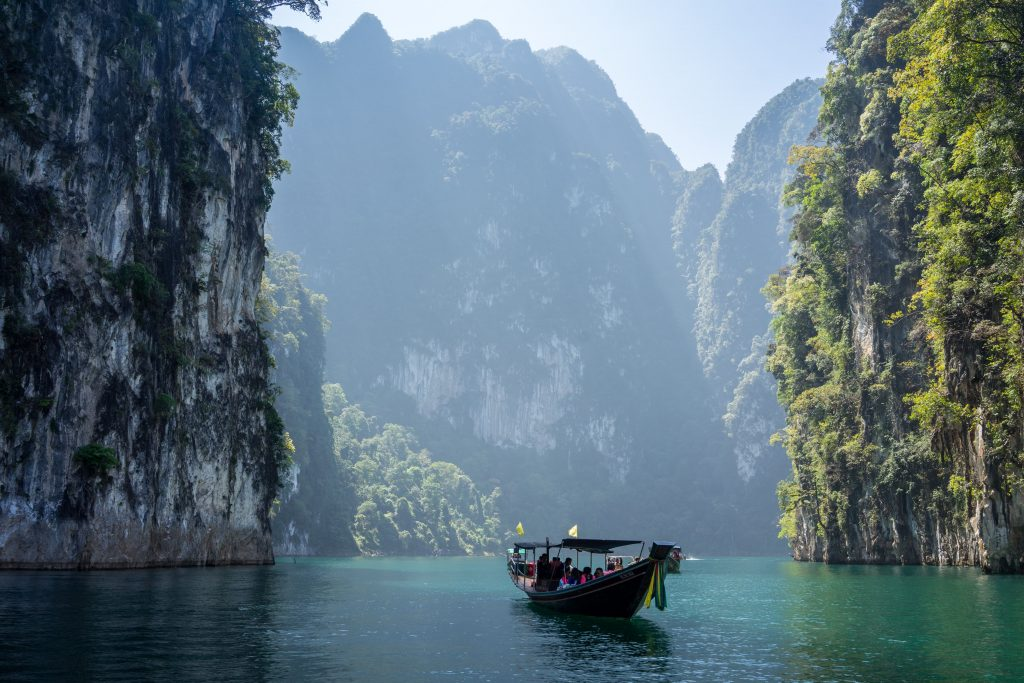 Thailand is among the most affordable and cheapest countries to visit from India
