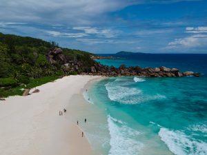 Seychelles Island – A Romantic Heaven