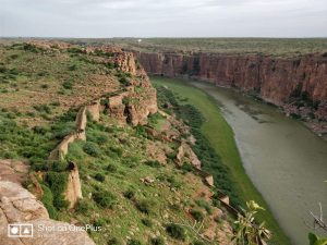 The Grand Canyon of India: Gandikota Fort Travel Guide (2020)