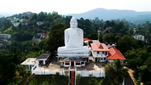 Top 12 Things to do in Kandy (2021)